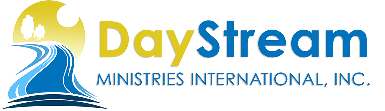 DayStream Ministries International